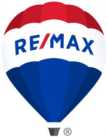 RE/MAX PLATINUM 's photo'