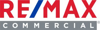 THE RE/MAX COMMERCIAL LOGO
