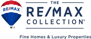 The Remax Collection Luxury