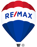 RE/MAX REAL ESTATE GROUP 's photo'
